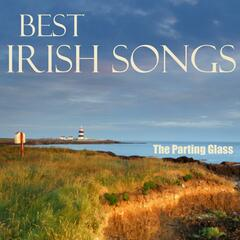 Best Irish Songs - The Parting Glass