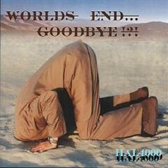 Worlds End Goodbye - Single