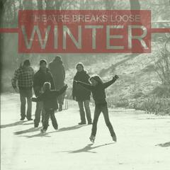 Winter (A Christmas E.P.)