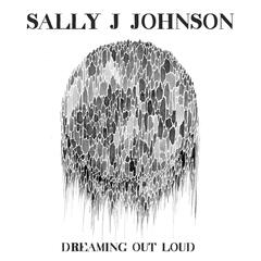 Dreaming Out Loud - Single
