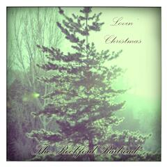 It's Christmas Time Again - Single