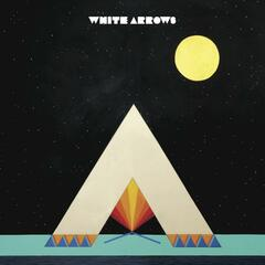 White Arrows EP