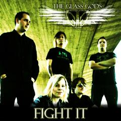 Fight It - Single
