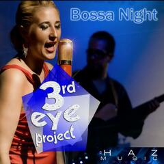 Bossa Night - Single