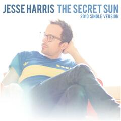 The Secret Sun (2010 Single Version) - Single