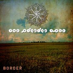 Border - Single