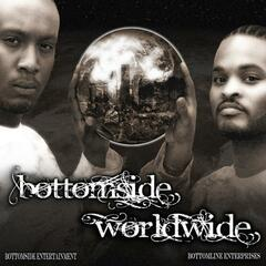 Bottomside Worldwide