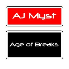 Age of Breaks - Single