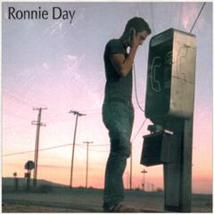 Ronnie Day