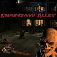 Chainsaw Alley
