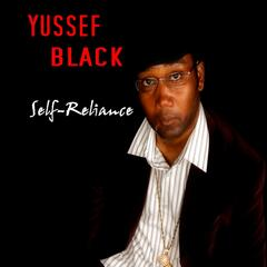 Self-Reliance (Deluxe Edition)