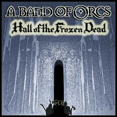 Hall of the Frozen Dead