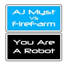 You Are A Robot - Single