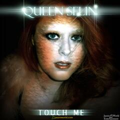 Touch Me (feat. Mouf)
