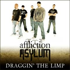Draggin' The Limp - Single