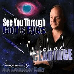 See You Through God's Eyes - Single