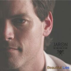 Beautiful Lies (feat. Big Kenny) - Single