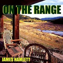 On The Range - Single