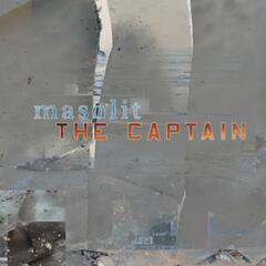 The Captain - Single