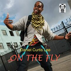 On the Fly - Single