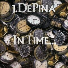 In Time... - Single