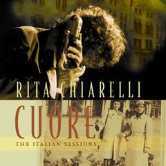 Cuore - The Italian Sessions