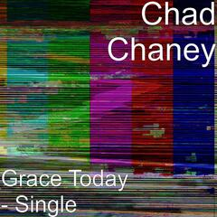 Grace Today - Single
