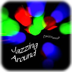 Jazzing Around