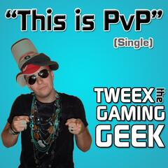 This Is Pvp - Single