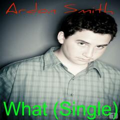 What - Single