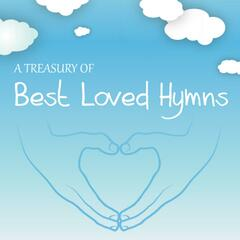 A Treasury of Best Loved Hymns