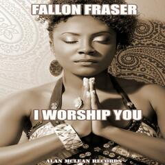 I Worship You - Single