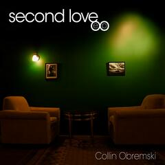 Second Love EP