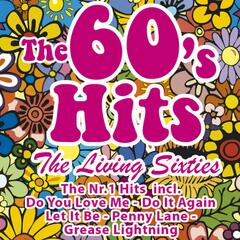 The Sixties Hits