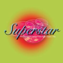 Superstar Club Edit