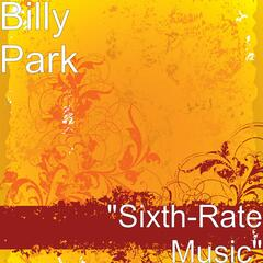 Sixth-Rate Music