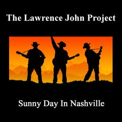 Sunny Day In Nashville - Single