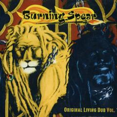 Original Living Dub Vol.1