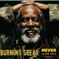 Never Club Mix