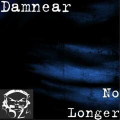 No Longer - Single