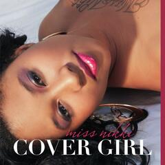 Cover Girl (feat. Charise-Songbird)