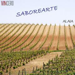 Saborearte - Single