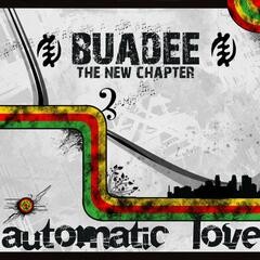 Automatic Love - Single