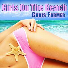 Girls On The Beach - Single