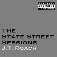The State Street Sessions