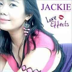 Love Effects