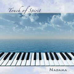 Touch of Spirit