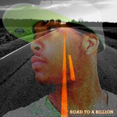 Road to a Billion