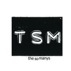 The So Manys