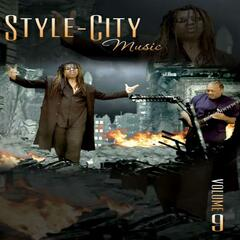 Style-City Music Volume 9